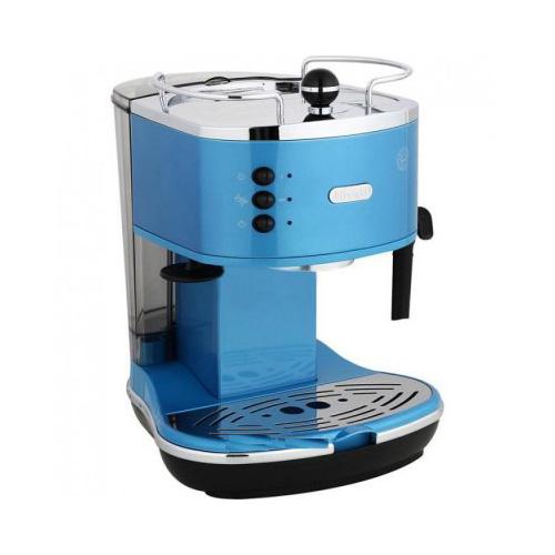 1539545762-Eco-blue-311- sekilleri