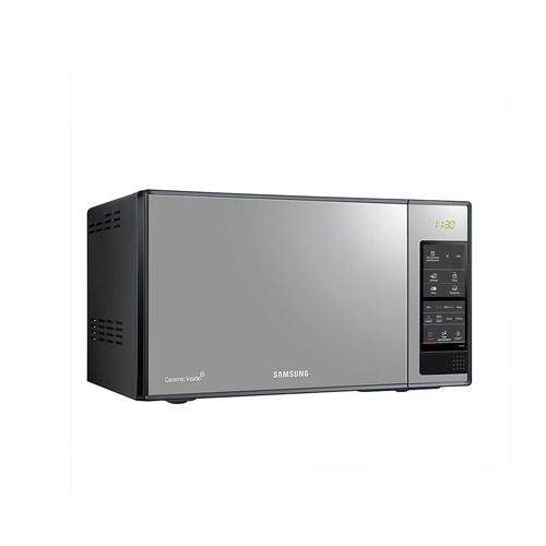 1540072839kz-ru-microwave-oven-grill-SAMSUNG sekilleri
