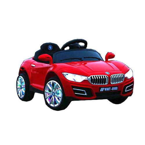 1553964866uşaq-maşını-BMW.jpg_ sekilleri
