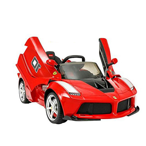 1553970951ed-Ferrari-LaFerrari-uşaq-maşını sekilleri