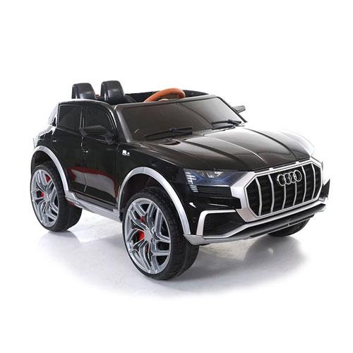 1610678996yeni-Audi-8-uşaq-maşını sekilleri