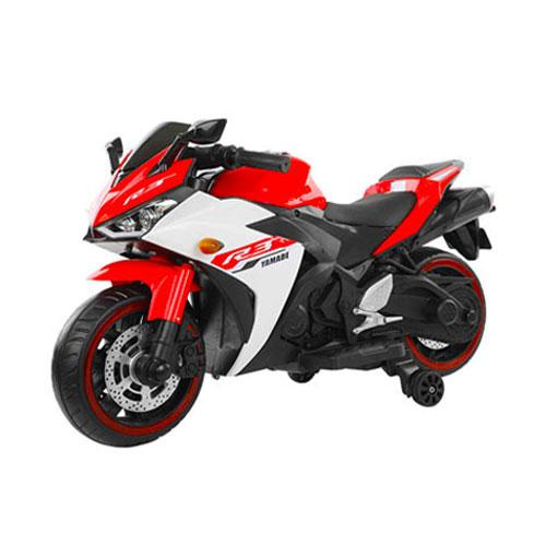 1613541784sport-motosklet-uşaq-üçün sekilleri