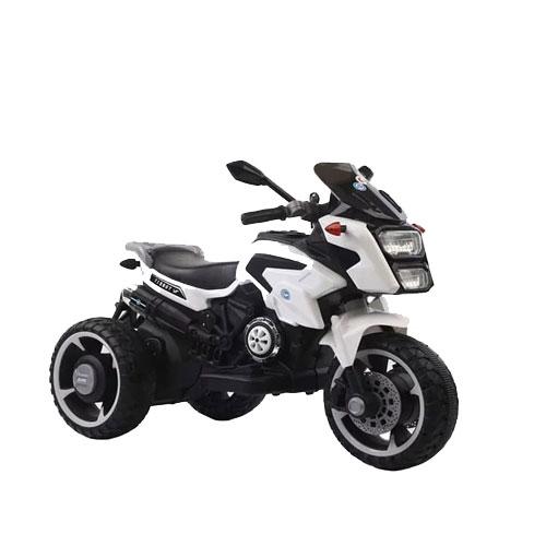 1614022361uçuz-qiymətə-uşaq-motoskletı sekilleri