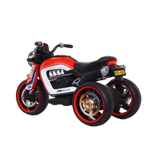 1616850735Usaq-motosikli-270jpg sekilleri